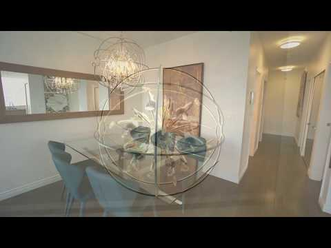 18E 139 Drake St | Dunowen Properties _ Vancouver Furnished Apartment