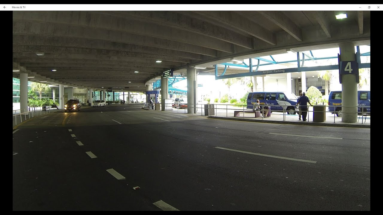 Hobby Lobby To Jacksonville International Airport Jax Terminal