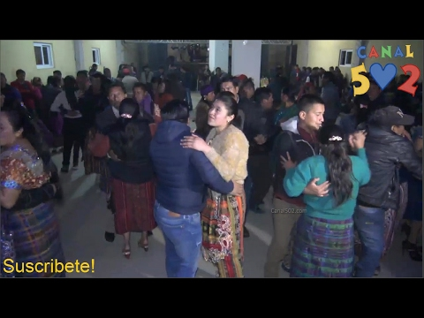 Fidel Funes Baile Social en Rancho de Teja 2017