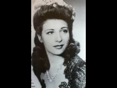 The Best of Bea Wain (and Larry Clinton orchestra) (1937-1941)