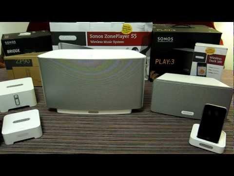 hook up outdoor speakers surround sound receiver