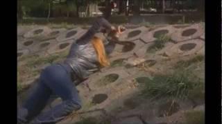 Last Run (2001) trailer