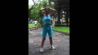 Video | Cách lắc vòng tràng hạt giảm cân và eo hiệu quả VONGTRANGHAT.COM | Cach lac vong trang hat giam can va eo hieu qua VONGTRANGHAT.COM