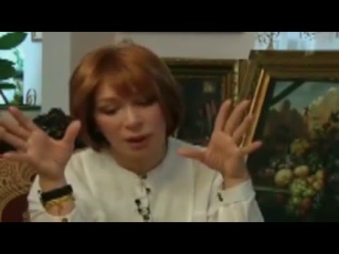 Крем с флорализином «Зорька»
