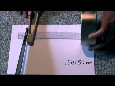 Тестирование неодимовых магнитов разных размеров и сплавов, эксперименты с магнитами