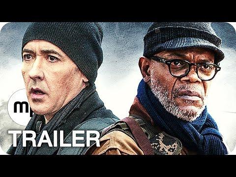 PULS Trailer German Deutsch (2016)