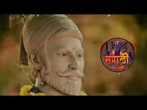 O Raje (Evolution Of Electro 2012 Mix) - NS Production Remix || DJs Marathi ||