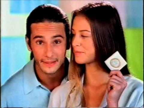 Intervalo Comercial do SBT/TV Alterosa-MG - 23/06/1999