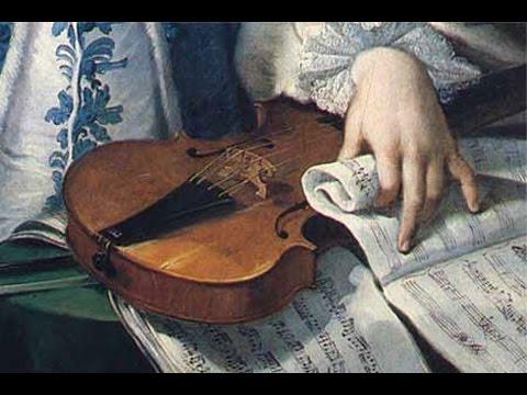 Pietro Nardini (1722-1793) String Quartets, Quartetto Eleusi