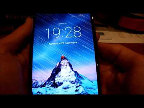 Lenovo K3 Note Android Lollipop Videos - Waoweo