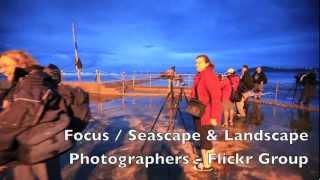 A Photographers Guide to Mona Vale Beach - Focus (Seascape & Landscape Flickr Group)