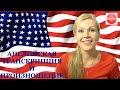 Download Video Английская Транскрипция и Произношение. Часть 1. Гласные Звуки. MP4,  Mp3,  Flv, 3GP & WebM gratis