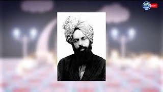 Dinimi yaşıyorum Mehdi'ye as inanmam gerekmez düşüncesi doğru mu?