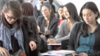 Investigaciones sobre aprendizaje en la UN - Universidad Nacional de Colombia