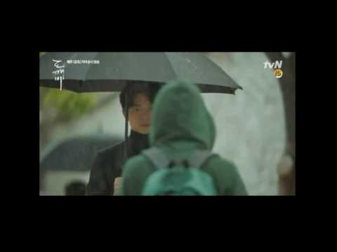 [MV] Goblin (도깨비) - OST Part 11 And I'm Here [Kim Kyung Hee] | FANMV with death scene