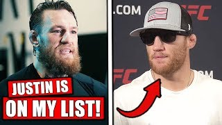 conor-mcgregor-calls-for-justin-gaethje-and-says-he-has-it-coming-till-on-mcgregor-vs-cerrone