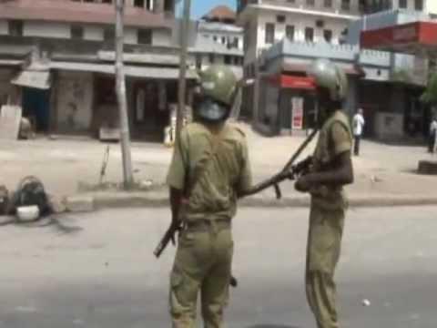 Download Kamati ya Maridhiano Six: Hali ya Zanzibar ilivyokuwa kipindi alipopotea Amir Farid; Part1