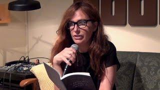 Anne Boyer: Garments Against Women
