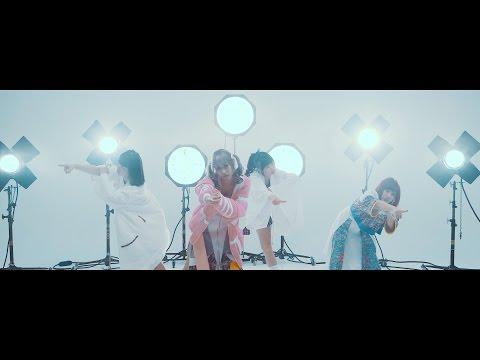 【MV】uijin - meltdown