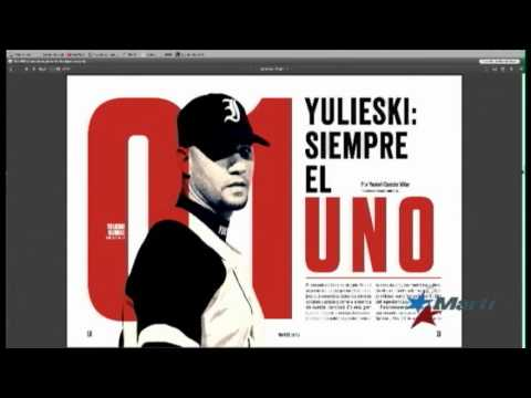Play Off, primera revista digital independiente de Cuba cumple primer aniversario