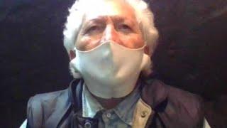 Baixar LUIZ  ALVES  NA  TV \\\\/// ASSUNTO...PARCERIA