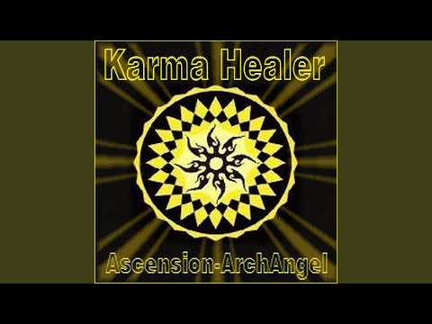 Karma Releaser