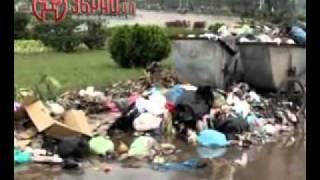 YouTube - Chỉ có ở Hà Nội (clip vui) - 36pho.vn.flv