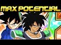 100% INT DBS MOVIE BROLY & AGL GOKU SHOWCASE Dragon Ball Z Dokkan Battle