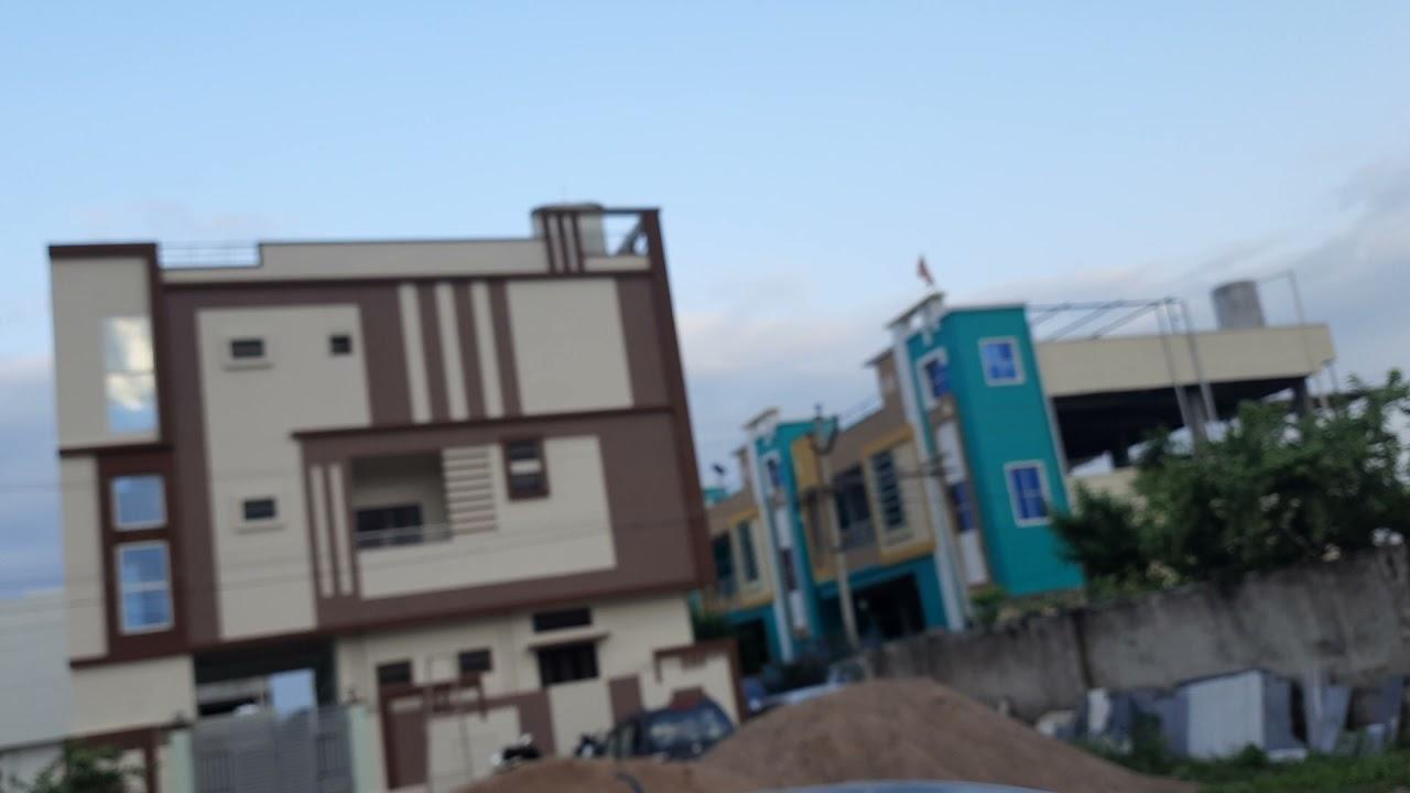 మారుతీ స్విఫ్ట్ డిజైర్2014/4VDI డీజిల్ అమ్మబడును ధర 4.75లక్షలు మాత్రమే 9849364247