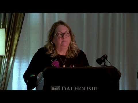 Reconciliation in Education Symposium - Part 2