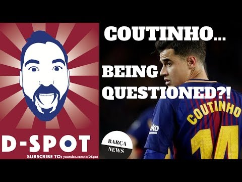 🔵🔴DEADLINE DAY TRANSFER NEWS | Arthur on his way to Barca for €30m? | Neymar at war with Barça?
