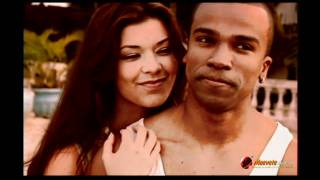 Alexandre Pires - Quitémonos La Ropa HD