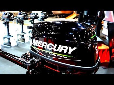 VENE BAT 2019.  Выставка катеров яхт и моторов! Mercury ! Quicksilver !
