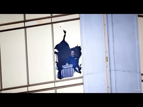 "NEW! LAS VEGAS SHOOTING- MANDALAY BAY ""MYSTERY WINDOWS"" ANSWERS - LAS VEGAS SHOOTING!!"