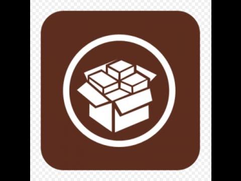 Come installare cydia gratis su iPad,IPhone,IPod  senza jailbreak e senza computer!!