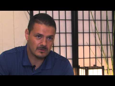 Dr. Kacem Zoughari  Kako, Genzai, Mirai Documentary on The transmission of ninjutsu and bujutsu