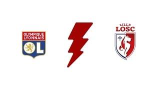 Foot. Lyon-Lille : le résultat du match… avant le match
