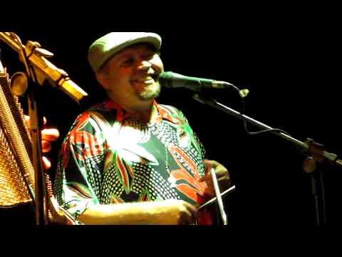 Assista: Trio Virgulino ao vivo em Itaunas / ES