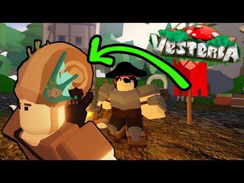 Giant Rare Chicken Spawn Vesteria Beta Roblox Youtube The Best Areas To Farm Exp Lvl 30 49 Vesteria Beta Roblox Youtube