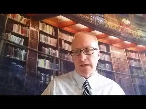Criminal Defense Attorney Tulsa   How Much Should I Tell My Attorney   918-277-4800