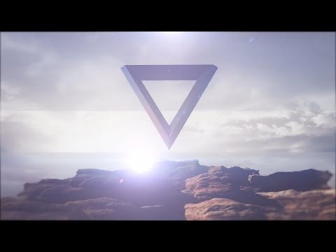 Carbon Based Lifeforms - Escape [Music Video]