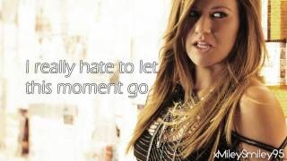 Download Kelly Clarkson ft. Jason Aldean - Don't You Wanna Stay (with lyrics) MP3 song and Music Video