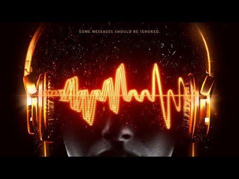 Shortwave - Official Trailer HD