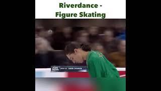 Jason Brown US figure skating Джейсон Браун США фигурное катание