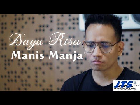Bayu Risa & JTS Microphone - Manis Manja
