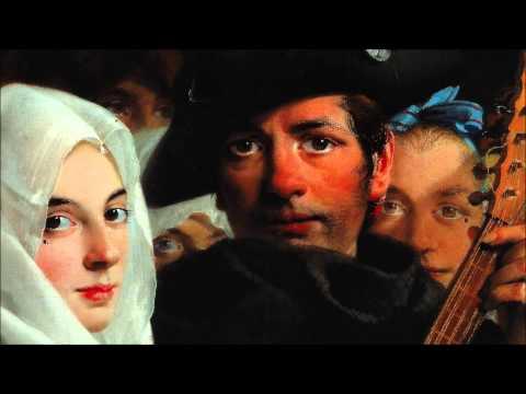 Mozart - Le nozze di Figaro - Act IV