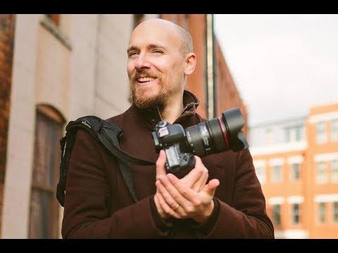Wedding Photography | Alan Law
