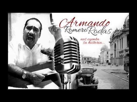 Desayúnese con las Noticias, Radio Cristal Guayaquil - Ecuador