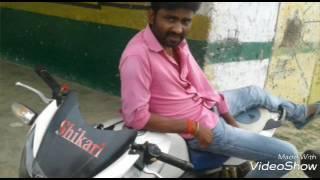 rajau magahar chala ho hit song mp3 by shikari khalilabad