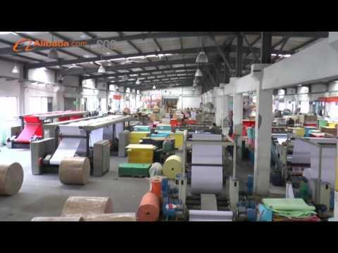 Maxleaf Stationery Ltd. (Wuhan) - Alibaba